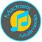 GEMA-freie Musik - mactraxx.eu